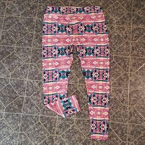 Lularoe leggings 💕